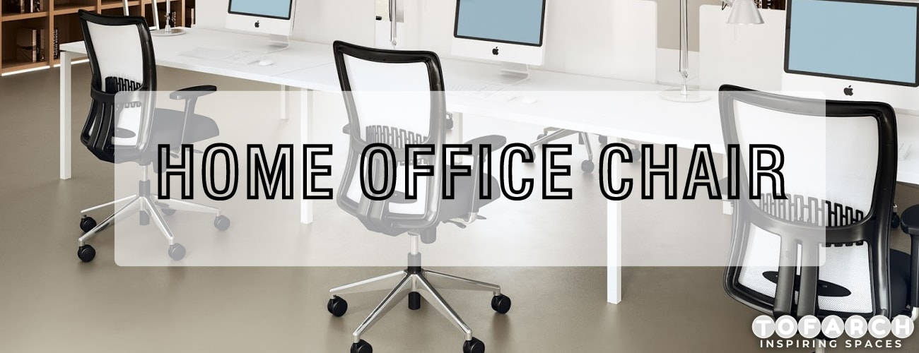 Home Office Chair in Delhi
