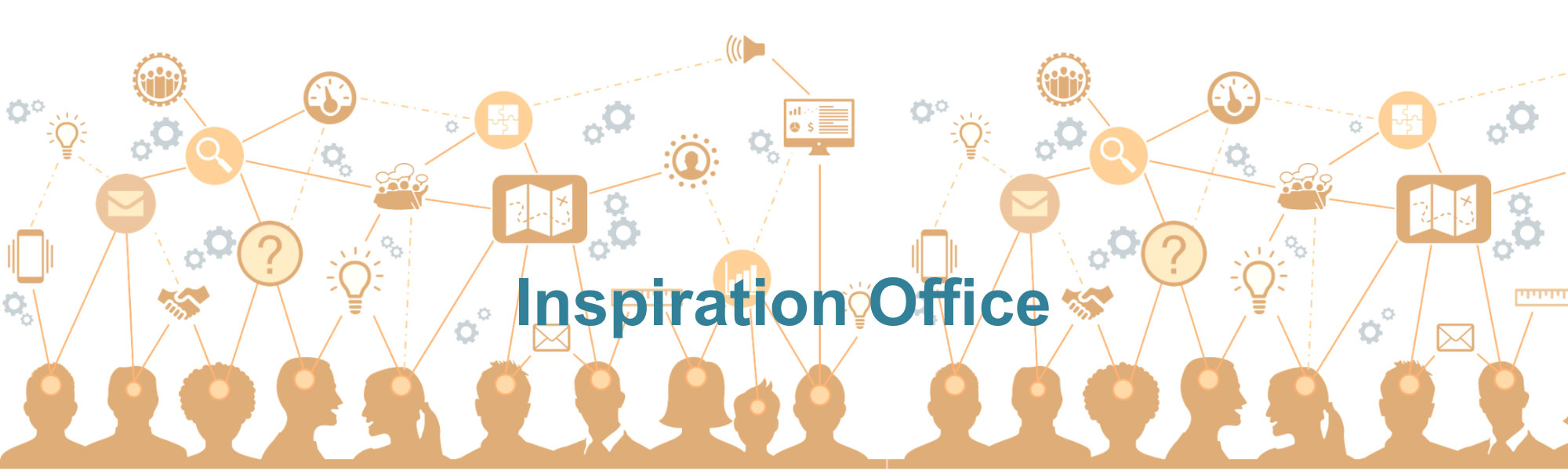 inspiration office. Inspiration-office Image Inspiration Office D