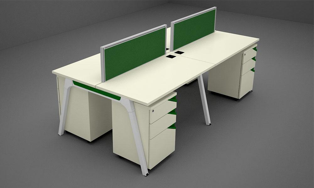 Elegant Office Furniture, Modular Office Furniture