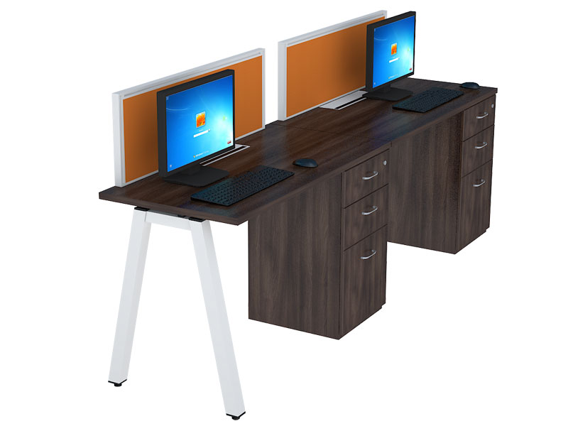 CL50 Non Sharing Modular Office Workstations in Aligarh