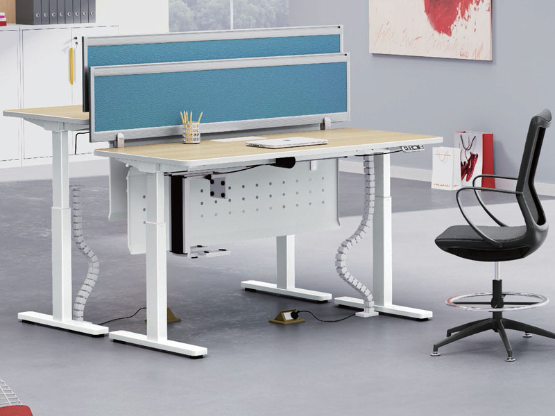 Office Height Adjustable Manufacturers in Delhi